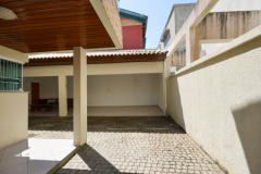 Casa-Renato-00013