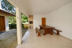 Casa-Renato-00015