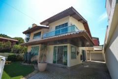 Casa-Renato-00016