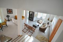 Casa-Renato-00017