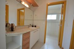 Casa-Renato-00018