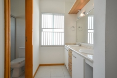 Casa-Renato-00020
