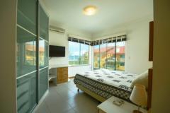 Casa-Renato-00022