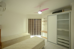 Casa-Renato-00023