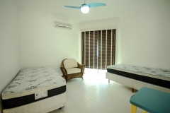 Casa-Renato-00024