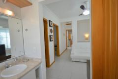 Casa-Renato-00025
