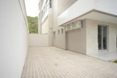 PHOTO-2020-01-31-20-27-53-00000003