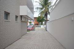 PHOTO-2020-01-31-20-27-53-00000005